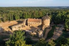 Замъкът-Геделон-1