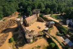 Замъкът-Геделон-14