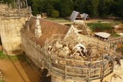 Замъкът-Геделон-8