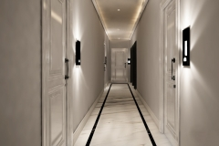 magnolia-koridor2