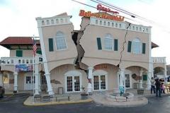 Сградата-на-Рипли-Брансън-САЩ