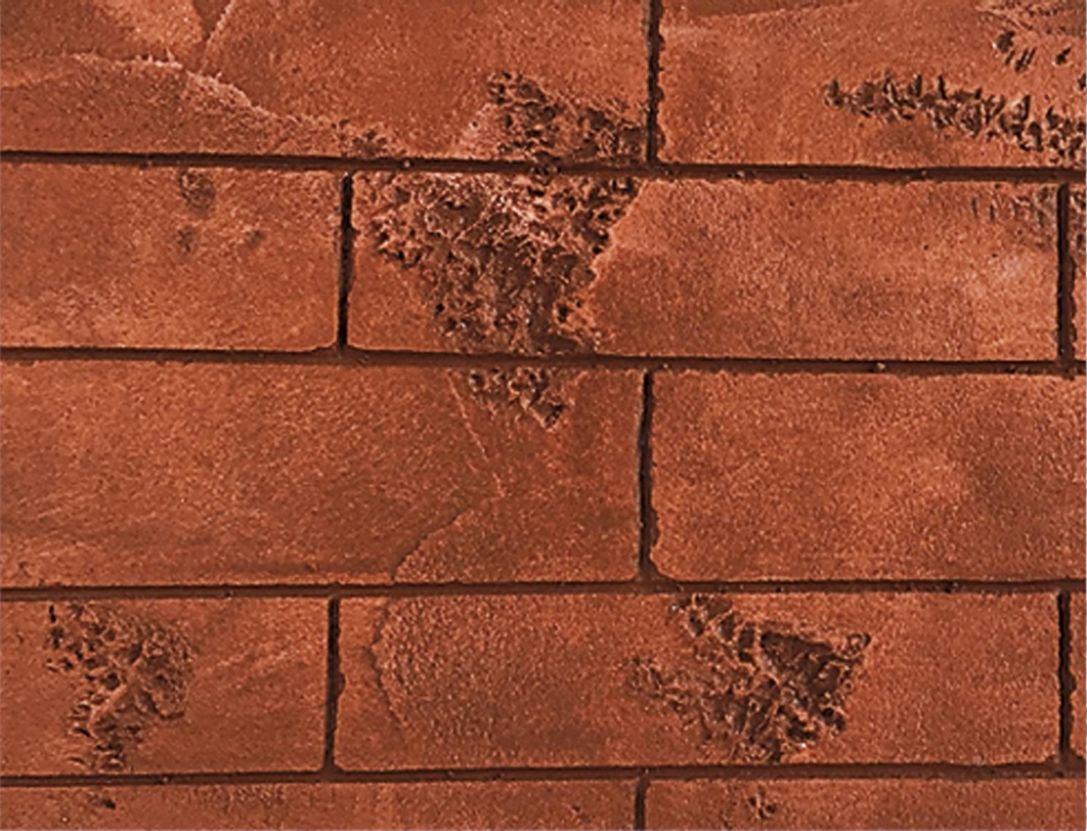 Thravertine_red_bricks