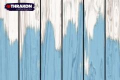 Aquadrop_blue-wood-new