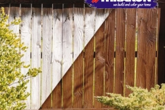 Status-Aquadrop-Fence-new