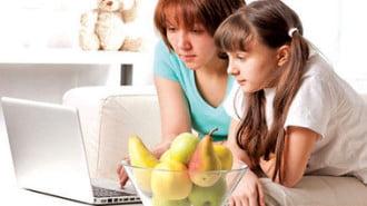 Новите технологии повишават доверието в семейството