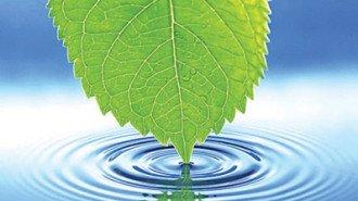 Рециклиране на водата предвижда стратегията за ВиК сектора