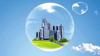 """1Изтъкнати холандски експерти ще представят проекти за """"градовете  на бъдещето"""""""
