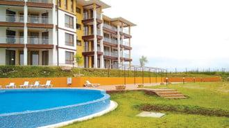 Новите жилища поскъпват заради евроизискване в строителството