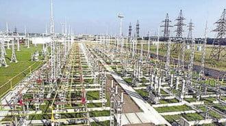 Най-големи са вложенията в областта на енергетиката