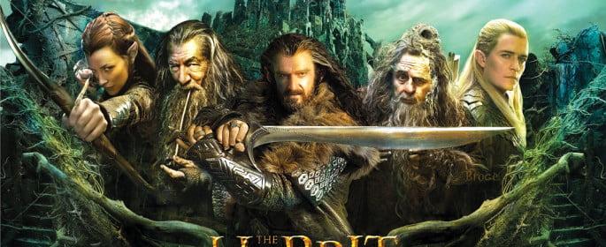 22-Hobbit-01a