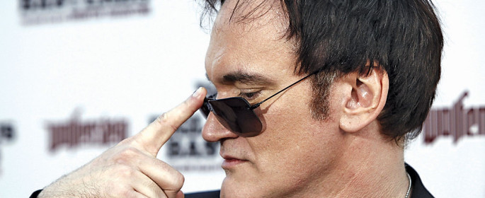22-Tarantino-01a