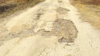 11 оферти за проектиране на над 700 км пътна инфраструктура