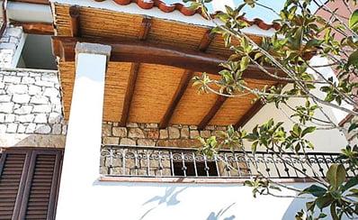 Заможните клиенти избират жилище с панорама и гараж