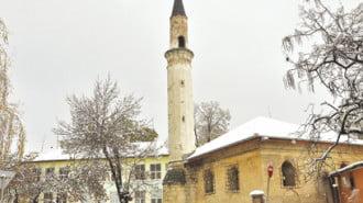 Претенциите на Главно мюфтийство разбуниха Града на Васил Левски