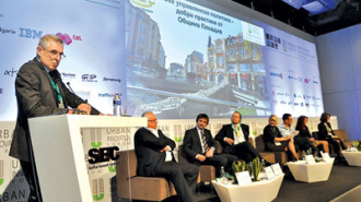 Две нови зони влизат в интегрирания план на Пловдив