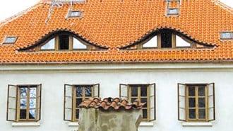 Фасади-лица превръщат улицата ви в забележителност!