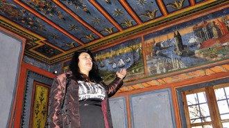 Банско превърна културно-исторически забележителности в туристически атракции