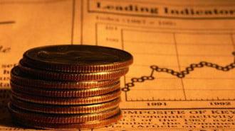 790 млн. лв. за  съживяване  на икономиката в бюджет 2014