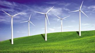 ВЕИ-тата – поредната жертва на хаоса в енергетиката