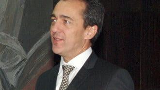 Френска компания инвестира в проучване за газ в Черно море