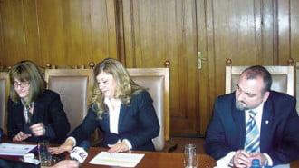 По-екологични и качествени ВиК услуги във Велико Търново