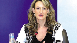 Срещата на НСТС се проведе под председателството на вицепремиера Зинаида Златанова