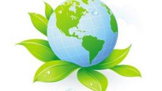 Финансират проекти за екоинфраструктура