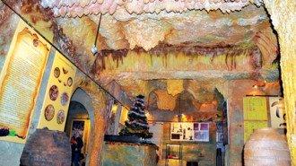 Музей на виното привлича туристи към най-древния винарски регион  в България