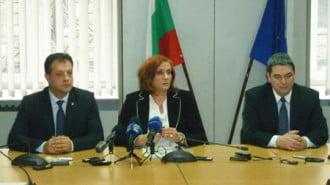 Община Велико Търново ще изгражда депо след 15- годишна сага