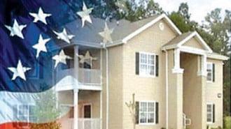 Американците предпочитат по-стари жилища, но  плащат повече за ремонт