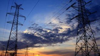 Изчисляват тока по новите по-ниски тарифи