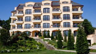 Българите - отличници по притежание на собствен имот