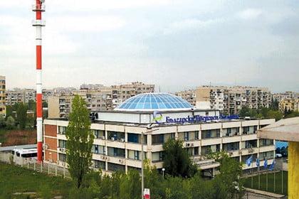 Министерство на икономиката и енергетиката няма да се преструктурира