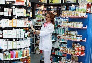 Съвет ще определя кой да отваря аптека в отдалечените региони