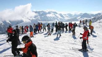 Ски туризмът у нас между шамарите на инвеститори и еколози