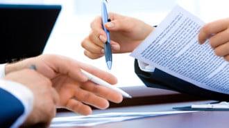 Надхитряването между брокер и клиент е игра с негативен резултат