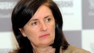 Вицепремиерът Даниела Бобева: Правителството ще подкрепя пострадалите от кризата предприятия