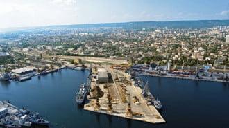 Община Варна с 304 милиона договорени европари и 600 нови места в детските градини