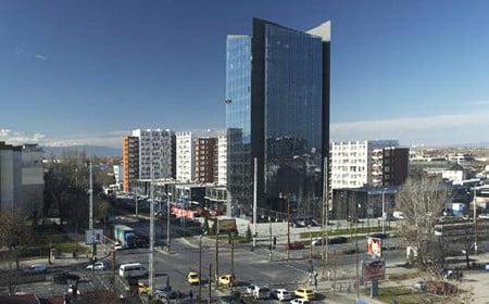 Турски предприемачи оглеждат имоти в Пловдив