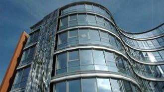 Наемат  бизнес имоти  според локацията и  качествената поддръжка