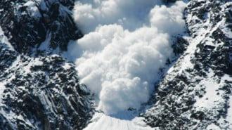 Спецсистема ще пази връх Тодорка от лавини