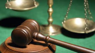 Наказателни постановления за над 60 хиляди лева в Пловдивска област