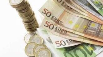 Финансовото министерство задели малко пари за борба с безводието