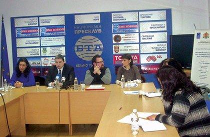 Интегрираният план на Г.Оряховица - най-важния проект за града