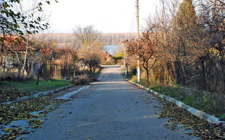 Лом и Ниш изграждат заедно пътища