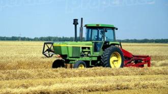 Цената на земята около Белоградчик расте
