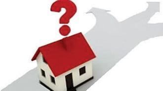 Предлагат имоти  в Лом без цена