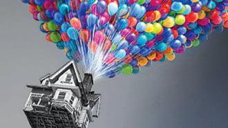 """Заплашени ли сме да се спука """"имотният балон"""""""