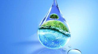 Телеметрични станции ще следят за качеството на питейната вода в Благоевград