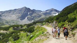 Туризмът у нас разчита на 300 млн. лв. от ЕС